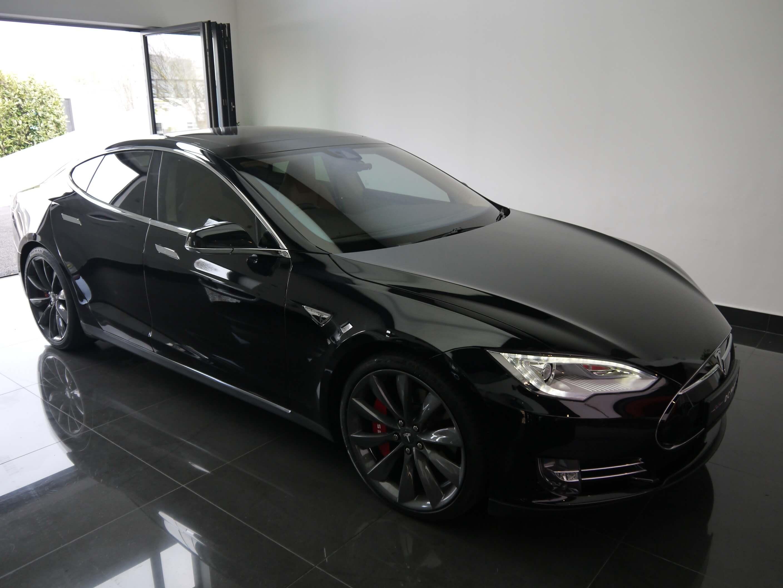 2015 tesla model s 85d stock cars dc motor company dublin. Black Bedroom Furniture Sets. Home Design Ideas