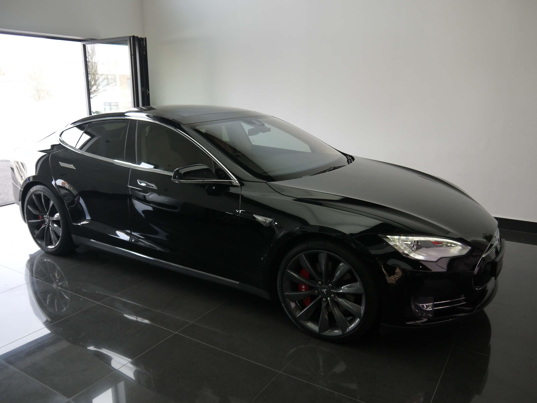 stock cars dc motor company dublin. Black Bedroom Furniture Sets. Home Design Ideas
